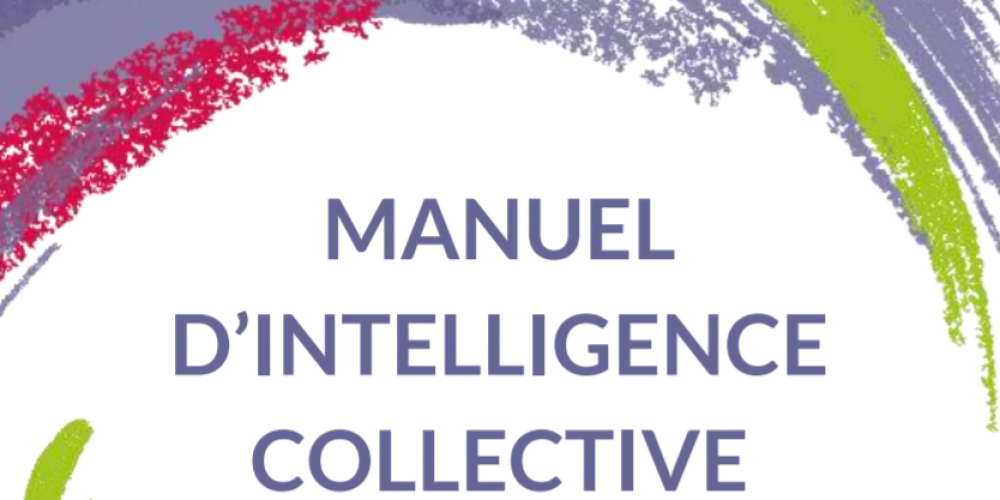 2021-05-04 16_28_23-manuel_intelligencecollective.pdf