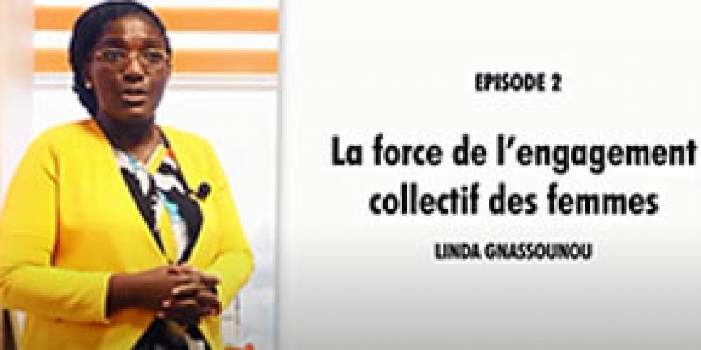 2021-07-21 23_12_34-Campagne RIFES-2021 _ Ep 2 – Mme Linda GNASSOUNOU – __ RIFES __