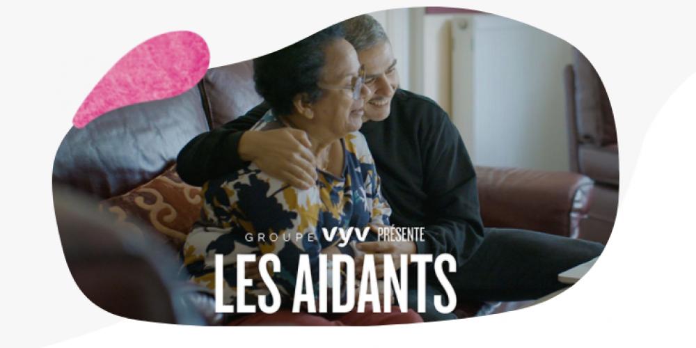 2021-07-22 01_14_12-Un prix or pour notre documentaire « Les aidants » ! - Groupe VYV
