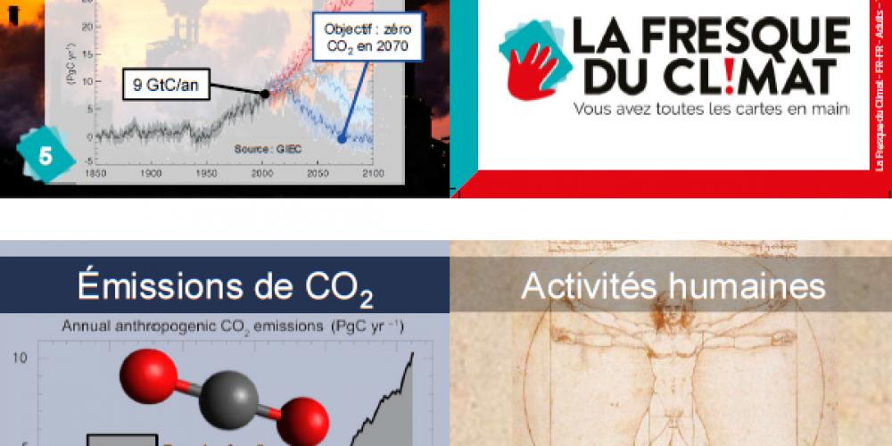 2021-07-27 15_24_45-La-Fresque-du-Climat-FR-FR-Adults-V7.2Imprimable.pdf - Adobe Acrobat ReaderDC