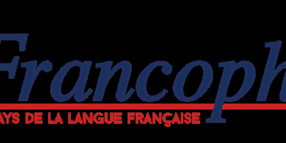 Francophonia-logo-header