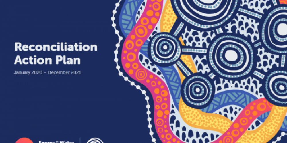 THF-Reconciliation-action-plan