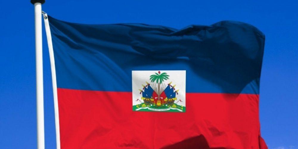 drapeau-de-haiti