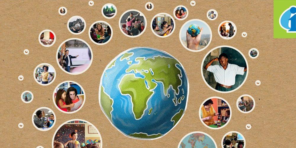 enquête-education-climat-original_8f094