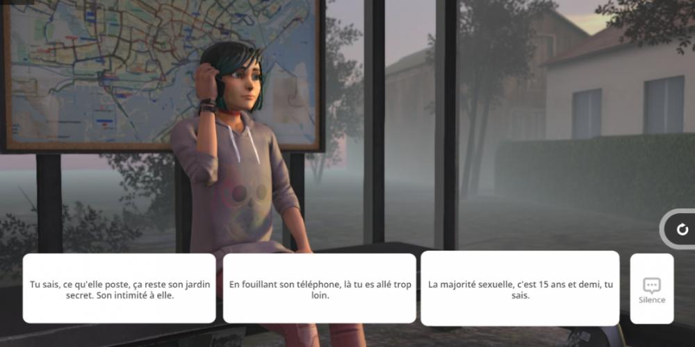 ou-est-alice-capture_0