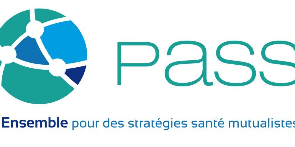 pass_baseline
